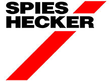Spies Hecker Color Index Special